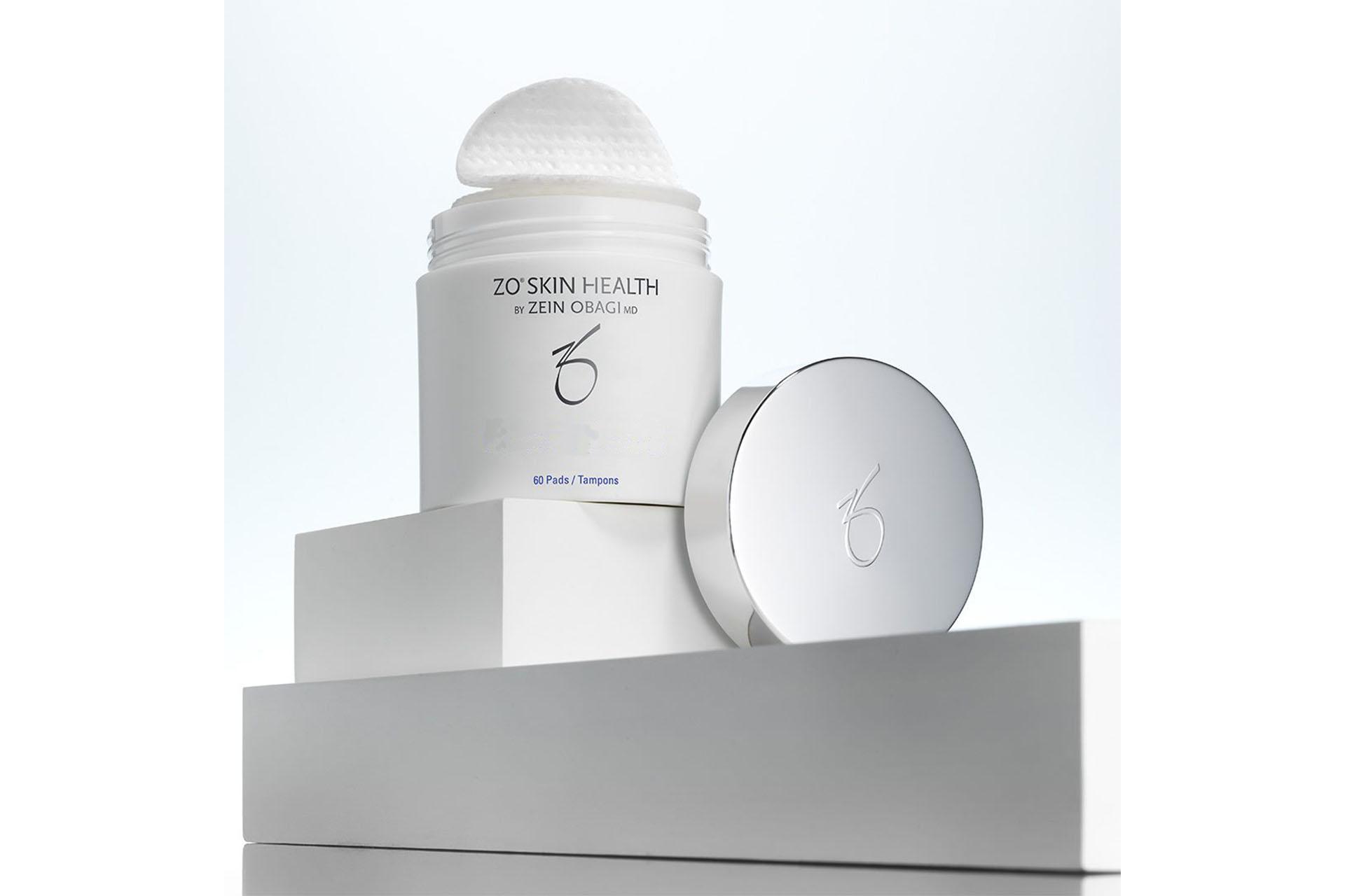 健康肌膚養護組是混合性肌膚專屬的保養品,給您在一年四季最合適的肌膚保養與照顧,如果你不知道怎麼選擇保養品,健康肌膚養護組會是首選,要買最適合混合性肌膚的保養品就到DRX達特仕購物網站!